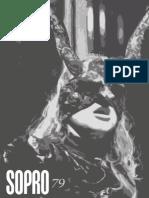 Agamben - Sobre os limites da Violência.pdf
