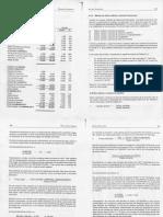 Analisis e Interpretacion de EF-Ind. Financieros