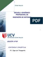9-UCV Protocolo de Transporte RCI