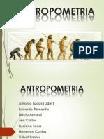 Antropometria 26-04-14