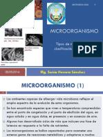 01-Microorganismos Clasificacion y Caracteristicas-04!04!14