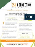 TFC Global Challenge 2014 Stu Flyer PRF09