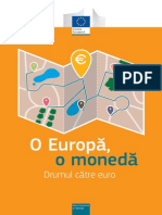 the_road_to_euro_ro