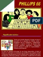 Phillips66.pdf