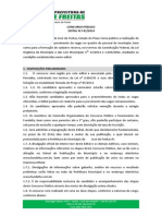Edi Jose de Freitas