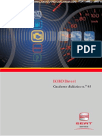 manual-seat-eobd-diesel-descripcion.pdf
