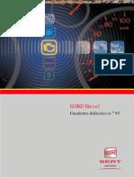manual-seat-eobd-diesel-descripcion.pdf