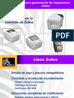 Zebra Colombia