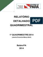 1º RDQA - 2014.pdf