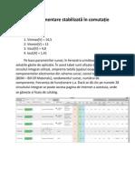 Sursa 3 Stabilizată În Comutație (TPS5429411)