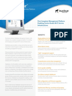 ds-flexmaster.pdf