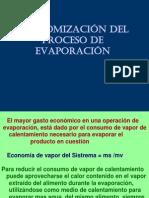 Econom Evap