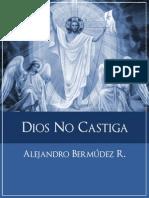 DiosNoCastiga.pdf