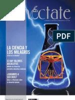 CONECTATE 033 - Julio 2003 Ciencia, Verdad