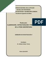 PAUTAS PARA TESIS.pdf