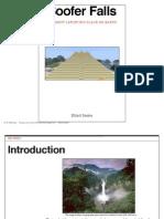 sooferfalls soofer - final pdf