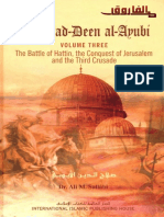 Salah AdDeen AlAyubi 03