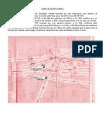Caso Alfa Pelicano.doc2.0