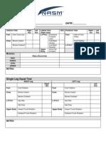 Nasm Ces Assessment Form-(PDF-31k)DE532E61B87F