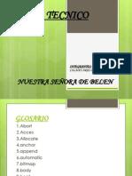 Inglestecnico Copia 130910143115 Phpapp02