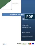 manualdemarketingmix-130801052233-phpapp02