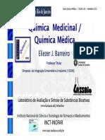 Uel Qmedicinal 2012