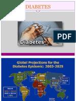 Diabetes 2