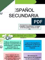 español.pptx