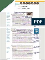 actionbioscience org evolution