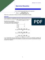 Sistemas Automaticos-Estabilidad-Ejercicio Resueltos.pdf