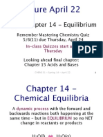 CHEM131_Lecture_4-22-14