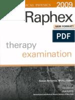 Raphex 2009.pdf