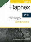 Raphex Answers 2011.pdf