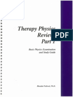 Therapy Physics - Review - part 1.pdf