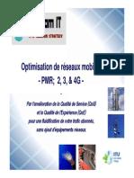 Offre Mobile Network Optim.pdf