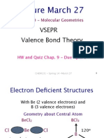 CHEM131_Lecture_3-27-14