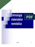 C1 Clasificare Materiale.ppt