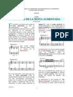 apunte 78.pdf