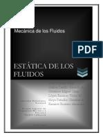 apuntes unidad II estática de los fluidos.docx
