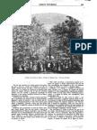 Archivo Pittoresco - Volume v (1862) - Quinta Dos Senhores de Bellas