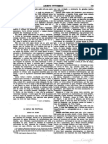 Archivo Pittoresco - Volume VI (1863) - Minas Do Suimo