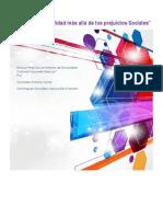 Matrimonio homosexual y adopcion perspectiva nacional e internacional pdf