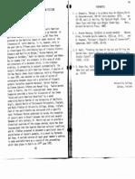 James Joyce and Latin American Fiction
