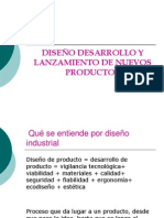 7.Diseño Industrial