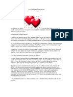 Articol Saint Valentin3