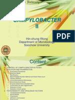 10campylobacter II