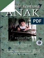 BUKU TUMBUH KEMBANG ANAK.pdf