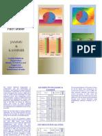 J&K.pdf stat 1