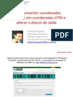 como_converter_coordenadas_geo_UTM_datum-libre.pdf
