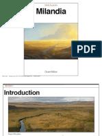 environment book pdf good